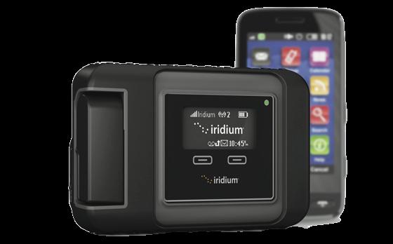 IMG_Iridium-GO-Text-and-Call_Featured-Image_560x348-removebg