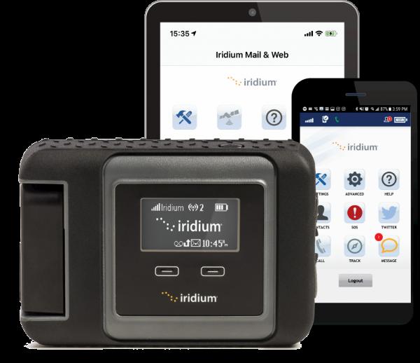 Iridium-GO-Product-Image_-121218