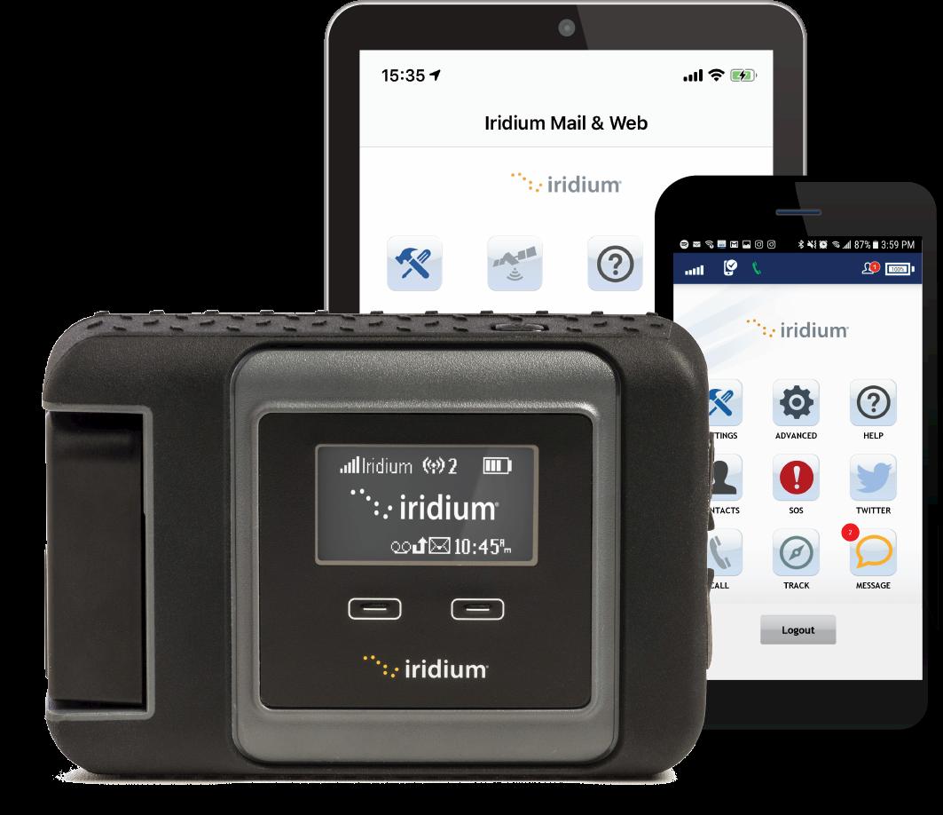 Iridium-GO-Product-Image_-121218 | Satmodo