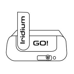 iridium-go