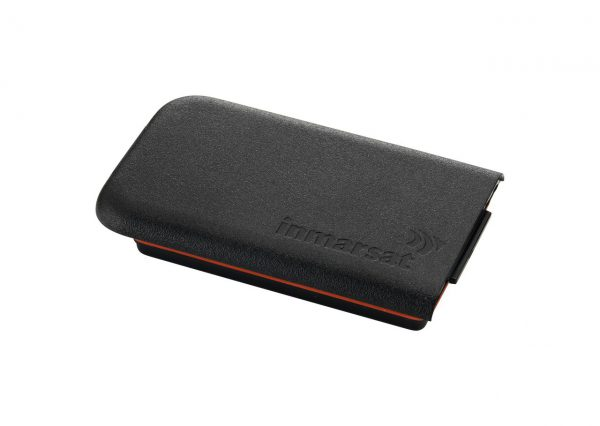 inmarsat-isatphone-2-battery-1