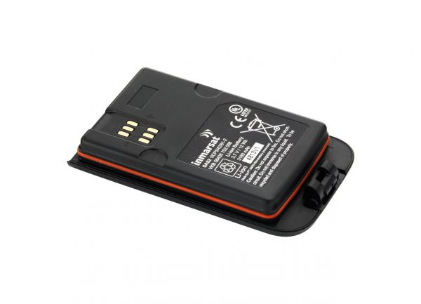 inmarsat-isatphone-2-battery-2