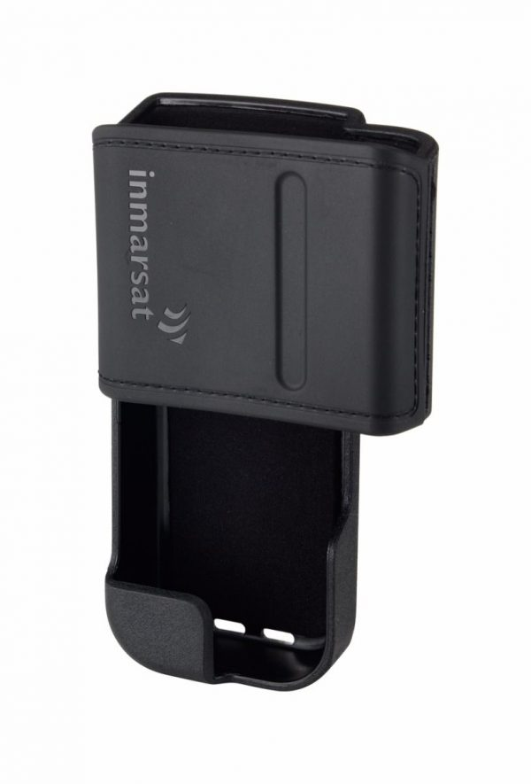 isatphone-2-holster-case