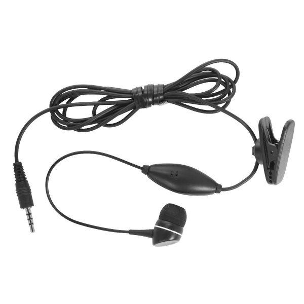 isatphone-pro-ear-peice-201006160142