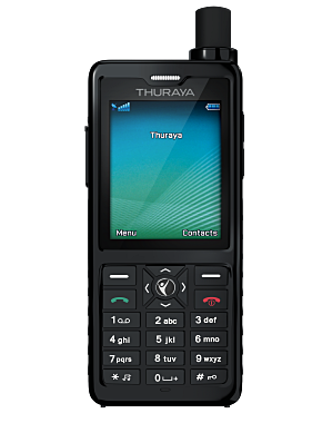 thuraya-phone