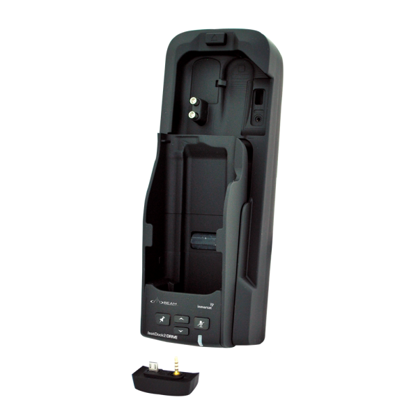 Isat Dock 2 DRIVE (ISD2 DRIVE)