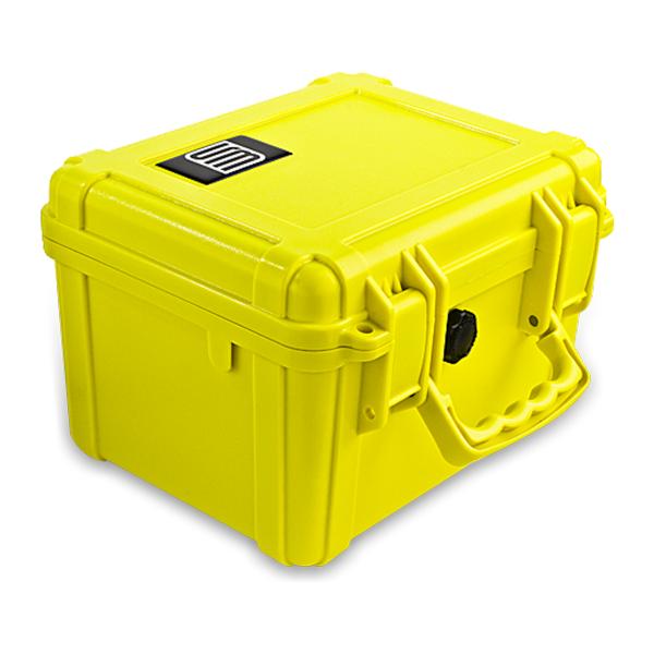 Plode_T5500_Yellow-1