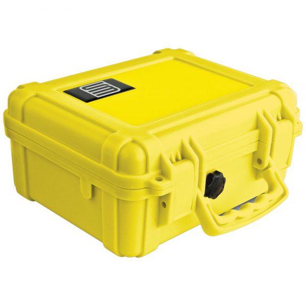 T5000F-Yel-s3-waterproof-box-yellow