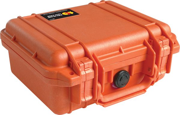 pelican-1200-orange-rugged-case