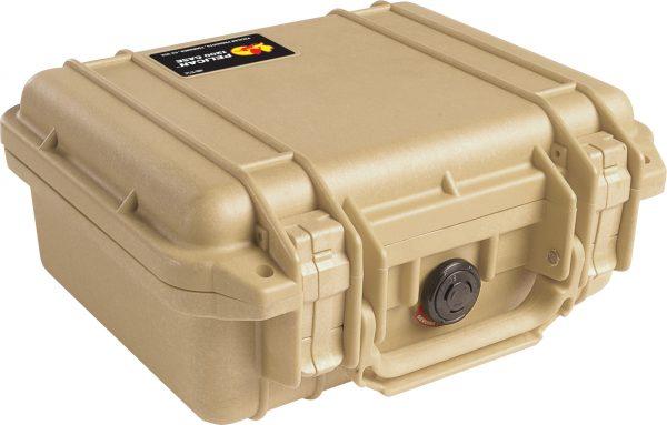 pelican-1200-tan-protection-case