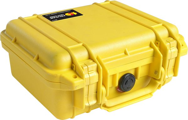 pelican-1200-yellow-military-case