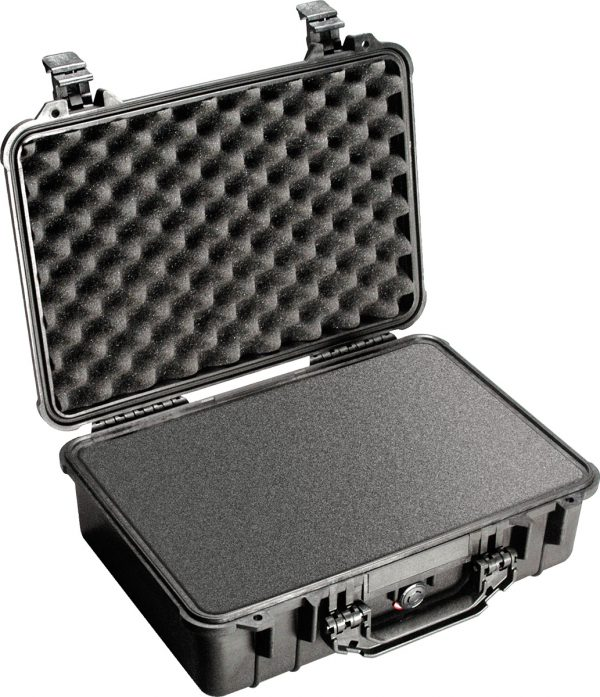 pelican-1500-hard-camera-case-watertight