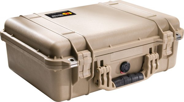 pelican-1500-tan-photographer-case