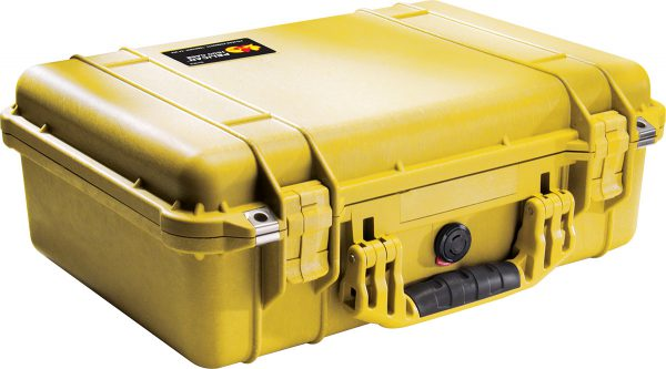 pelican-1500-yellow-camera-case