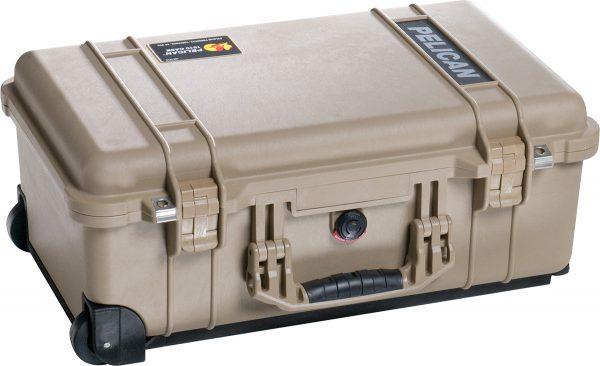 pelican-1510-desert-tan-watertight-carry-on-case