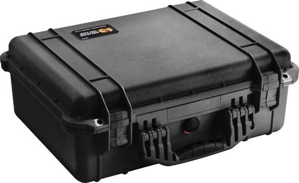 pelican-1520-video-camera-case-watertight