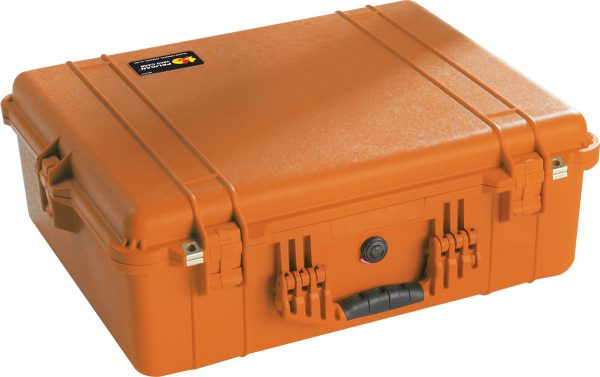 pelican-1600-orange-protector-case