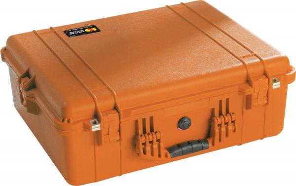 pelican-1600-orange-protector-case