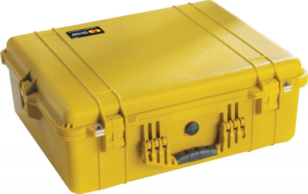 pelican-1600-yellow-dslr-camera-case
