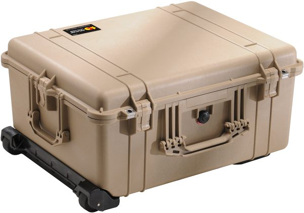 pelican-1610-tan-crushproof-case
