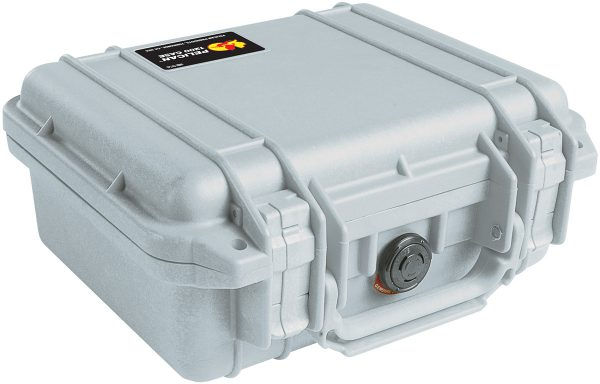 pelican-gray-camera-nikon-watertight-case