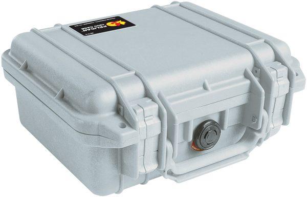 pelican-gray-camera-nikon-watertight-case