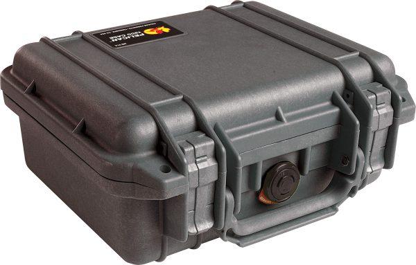 pelican-hard-camera-canon-dustproof-case