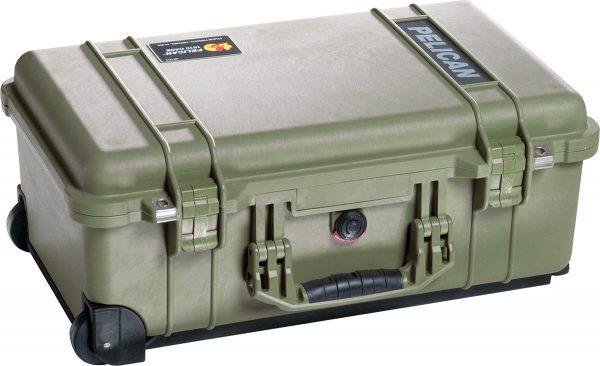 pelican-od-green-1510-case-waterproof-cases
