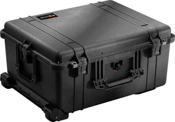 pelican-rolling-travel-video-camera-case