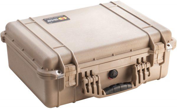 pelican-toughest-waterproof-hard-plastic-case