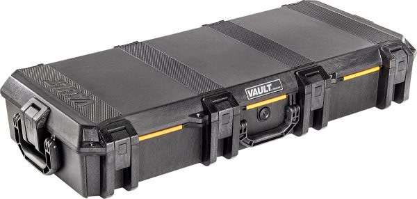 pelican-vault-v700-gun-case