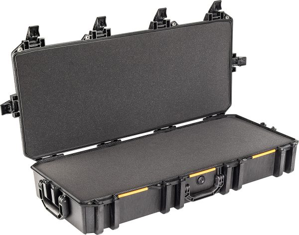pelican-vault-v700-gun-foam-case