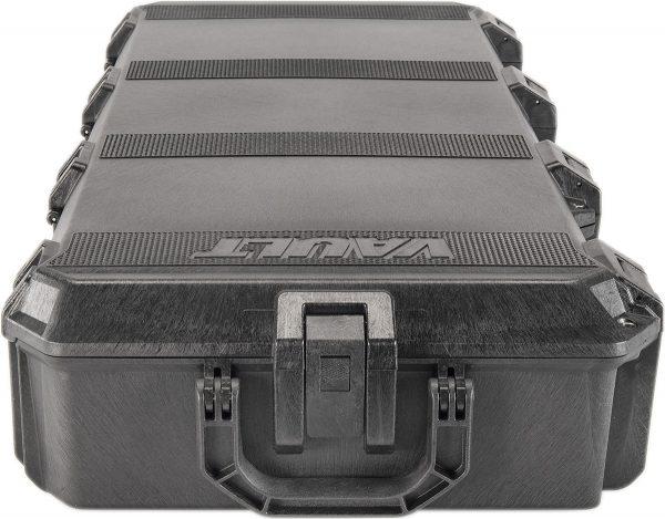 pelican-vault-v700-hard-gun-case