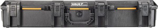 pelican-vault-v700-hard-rifle-case