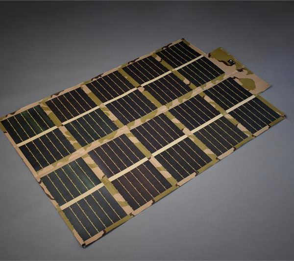 125-Watt-12VDC-PortableFoldable-125-Watt-Solar-ChargerPower-Pack-2-600x533 (1)
