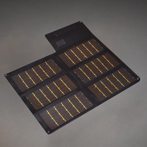 20W-Portable-Solar-Panel-Deployed-PN-18061-2