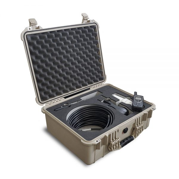 ASE-9575A-HD-DOD-TOCBOX-ANGLE