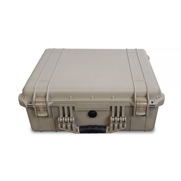 ASE-9575A-HD-DOD-TOCBOX-CLOSED-ABOVE