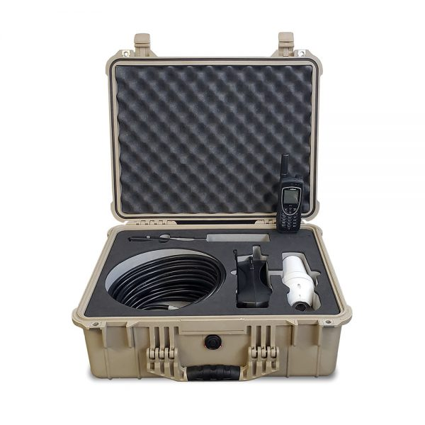 ASE 9575A HD DOD TOCBOX FRONT2