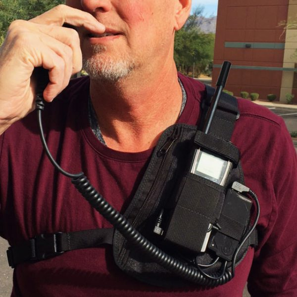 ASE-PTT-Link-With-Holster
