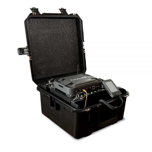 MissionLINK-TOC-BOX-Main