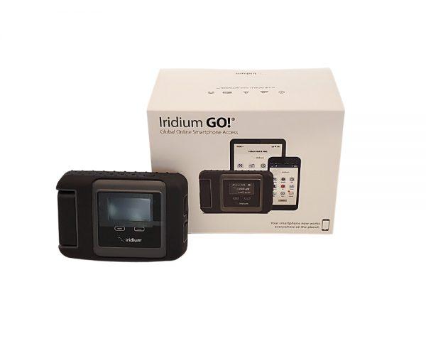 Iridium-GO-WIFI-Hotspot